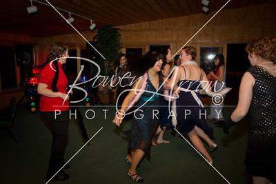 Roaring 20s Dance-0061