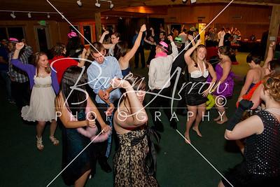 Roaring 20s Dance-0044