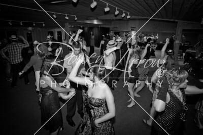 Roaring 20s Dance-0043