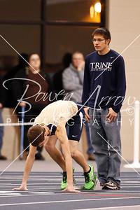 Trine Invitational 20120127-0012