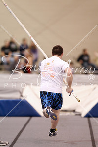 Trine Invitational 20120127-0074