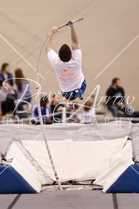 Trine Invitational 20120127-0090