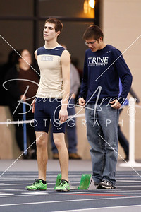 Trine Invitational 20120127-0008