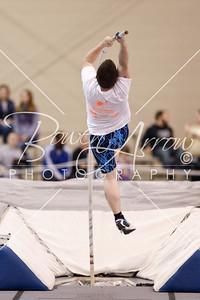 Trine Invitational 20120127-0078