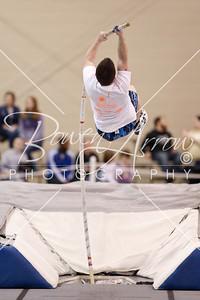 Trine Invitational 20120127-0079