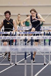 Trine Invitational 20111203-0025