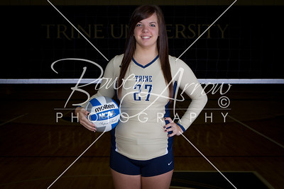 Volleyball Team 2011-0031
