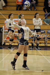VB vs Albion 20111018-0067