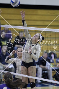 VB vs Albion 20111018-0005
