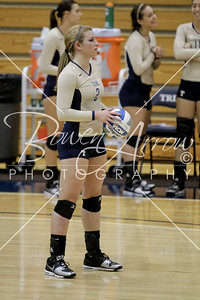 VB vs Albion 20111018-0064