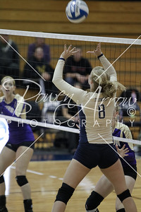 VB vs Albion 20111018-0041