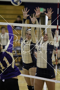 VB vs Albion 20111018-0004