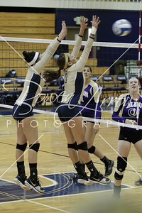 VB vs Albion 20111018-0063