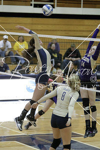 VB vs Albion 20111018-0036