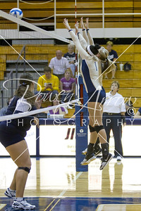 VB vs St Marys 20110920-0026