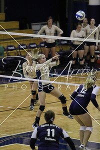 VB vs St Marys 20110920-0003