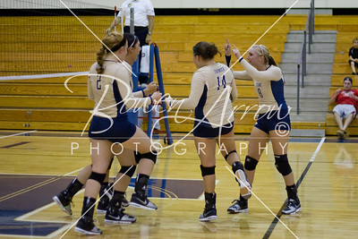 VB vs St Marys 20110920-0121