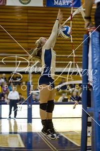 VB vs St Marys 20110920-0093