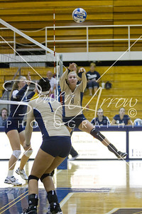 VB vs St Marys 20110920-0045