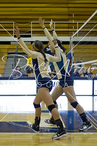 VB vs St Marys 20110920-0101