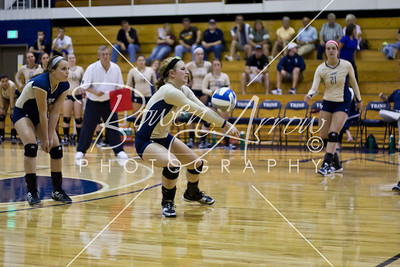 VB vs St Marys 20110920-0083