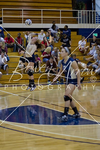 VB vs St Marys 20110920-0123