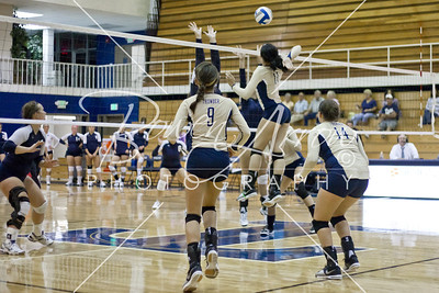 VB vs St Marys 20110920-0255