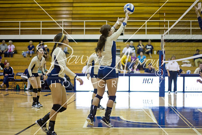 VB vs St Marys 20110920-0071