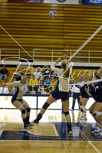 VB vs St Marys 20110920-0105