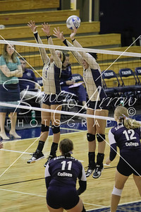 VB vs St Marys 20110920-0002