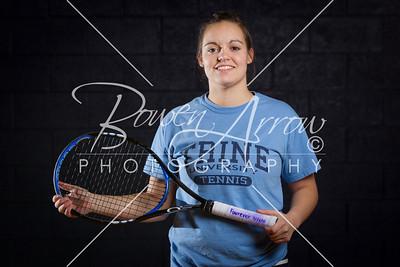 Tennis (W) Team Photo 2012-0012