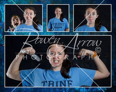 Tennis (W) Team Photo 2012-0006-2