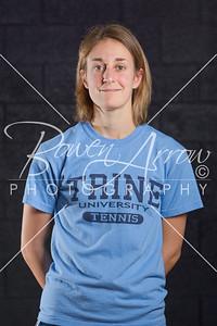 Tennis (W) Team Photo 2012-0027