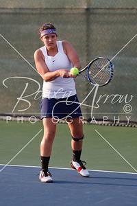 W Tennis vs USF 20120321-0032