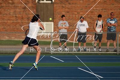 W Tennis vs USF 20120321-0009