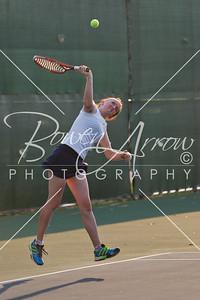 W Tennis vs USF 20120321-0079