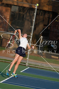 W Tennis vs USF 20120321-0004
