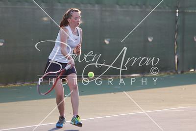 W Tennis vs USF 20120321-0051