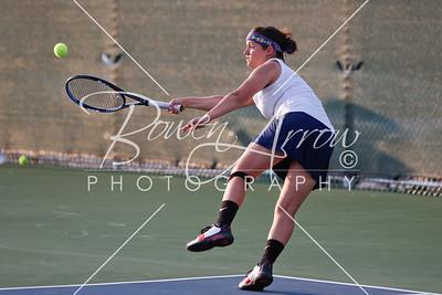 W Tennis vs USF 20120321-0017