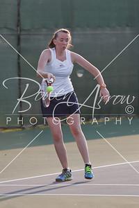 W Tennis vs USF 20120321-0028