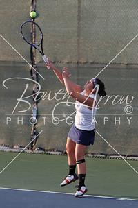 W Tennis vs USF 20120321-0041