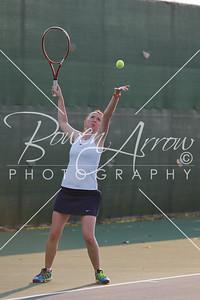 W Tennis vs USF 20120321-0064