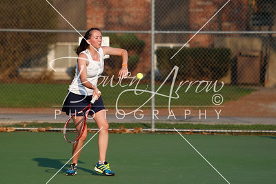 W Tennis vs USF 20120321-0007