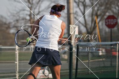 W Tennis vs USF 20120321-0014