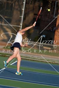 W Tennis vs USF 20120321-0006