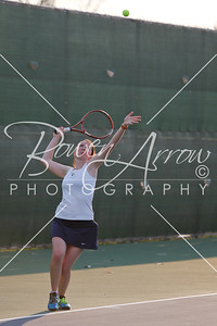 W Tennis vs USF 20120321-0067