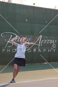 W Tennis vs USF 20120321-0068