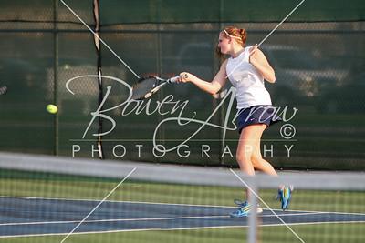 W Tennis vs USF 20120321-0001