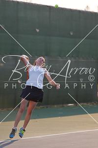 W Tennis vs USF 20120321-0069
