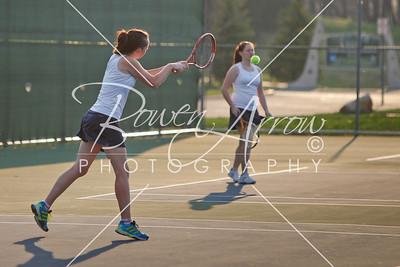 W Tennis vs USF 20120321-0049